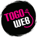 Logo agenzia marketing e digital Togo Web