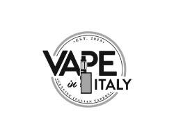 Portfolio Togo Web agenzia marketing Alba - aziende di successo - Vape in Italy