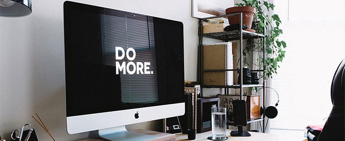 Portfolio togo web - esempi di aziende di successo