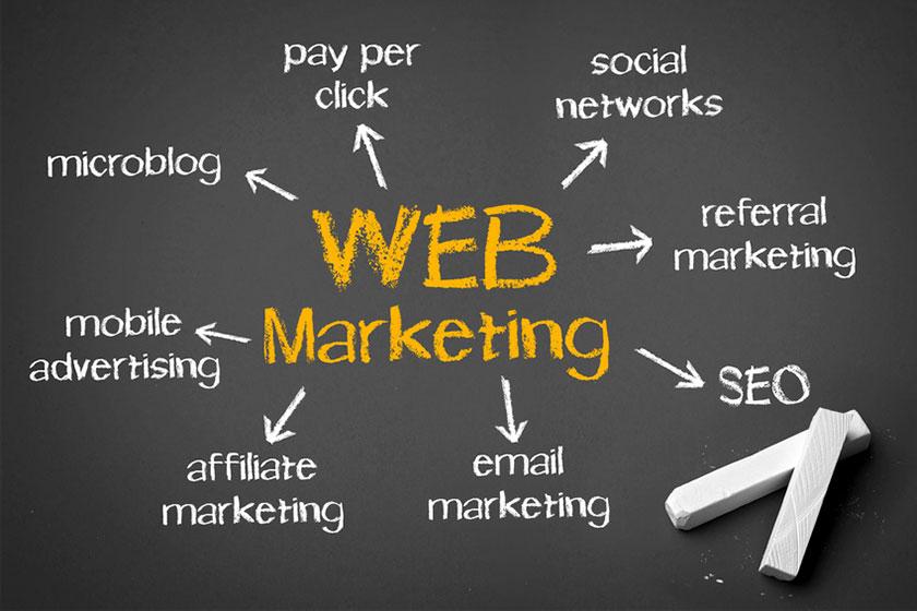 web agency Asti
