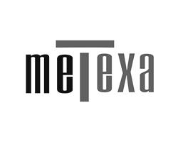 Portfolio Togo Web agenzia marketing Alba - aziende di successo - Metexa -