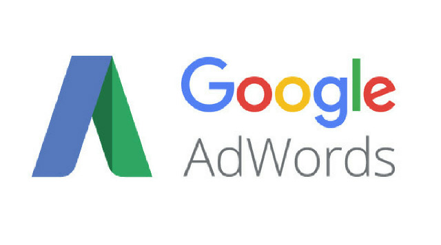 campagne ppc Google AdWords