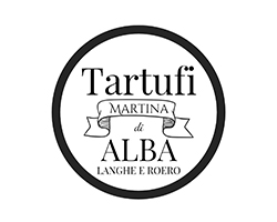 E-commerce Tartufi Martina