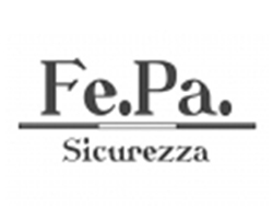 Fe.Pa. Sicurezza cliente web agency