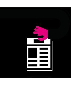 servizio copywriting web agency