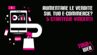 aumentare vendite e-commerce