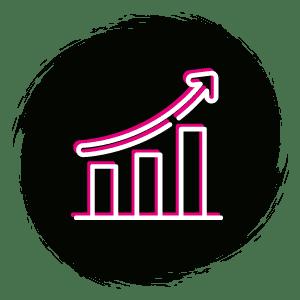 strategie ottimizzazione seo