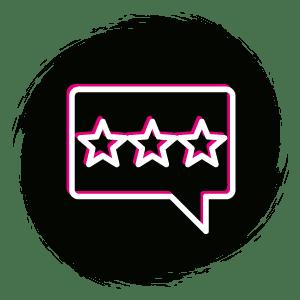 importanza recensioni ecommerce