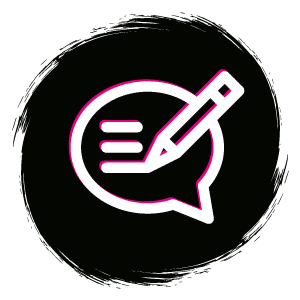 riprova sociale copywriting