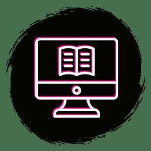 formazione digitale