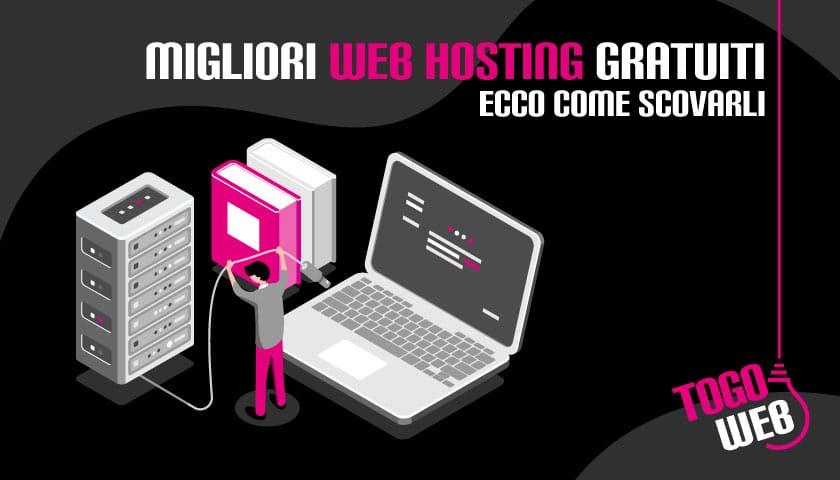 webhosting-gratuiti