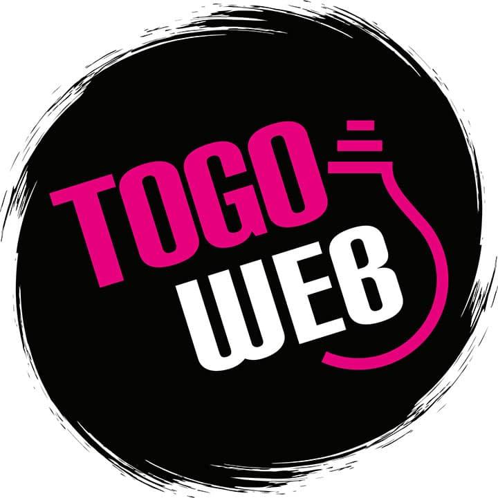 Logo Agenzia TogoWeb